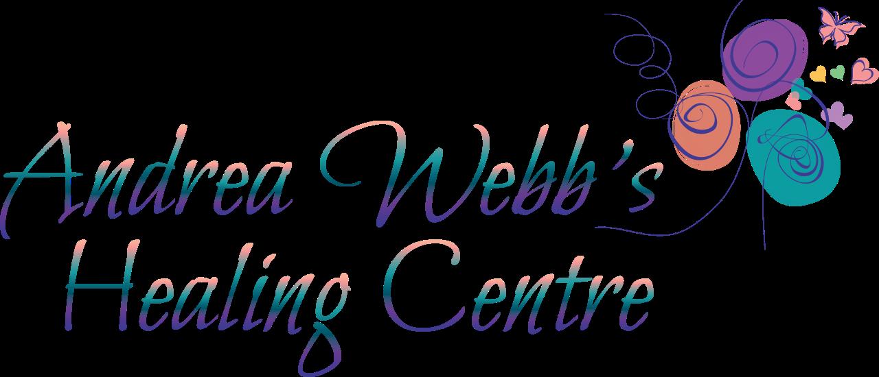 Andrea Webb's Healing Centre