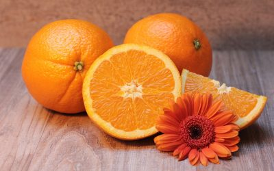What can Orange and orange energy do for you this month?